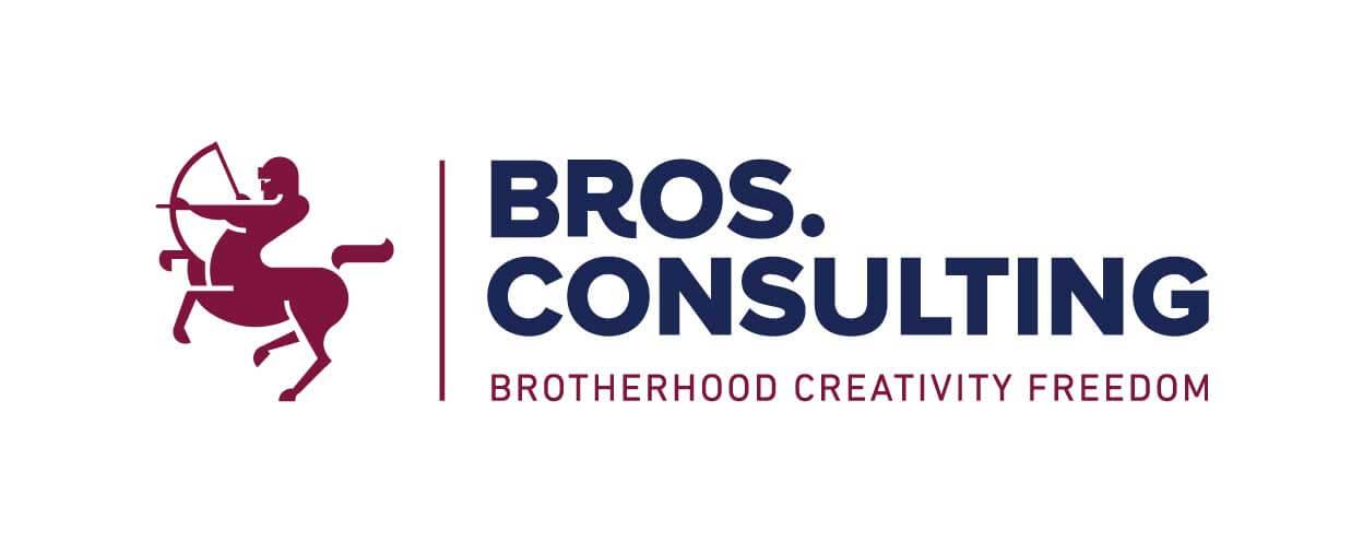 Bros. Consulting - logo