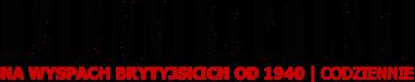 Dziennik Polski  - logo