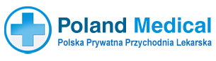 Polska Prywatna Przychodnia Lekarska – Poland Medical - logo