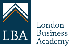 London Business Academy - logo