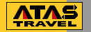 ATAS TRAVEL - logo