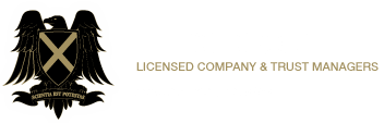 The SCF Group - logo