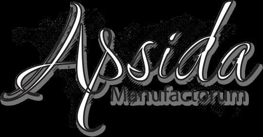 Manufactorum Apsida LTD - logo