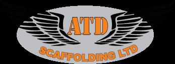 ATD Structures Ltd - logo