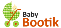 Baby Comfort Ltd - logo