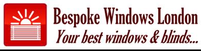 Bespoke Windows London - logo