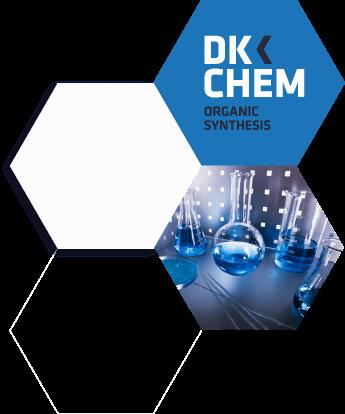 DK CHEM Organic Synthesis LTD - logo