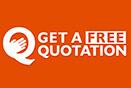 Get A Free Quotation - logo
