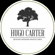 Hugo Carter Ltd - logo