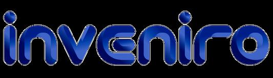 INVENIRO LTD - logo