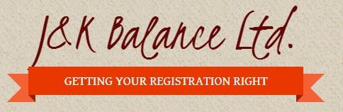 J&K Balance Ltd - logo