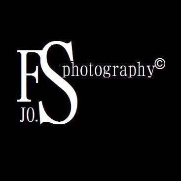 Jo.FSphotography - logo