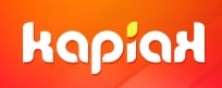 KAPIAK LTD - logo