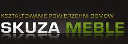 MSKUZA - logo