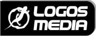 Logos Trade Ltd - logo