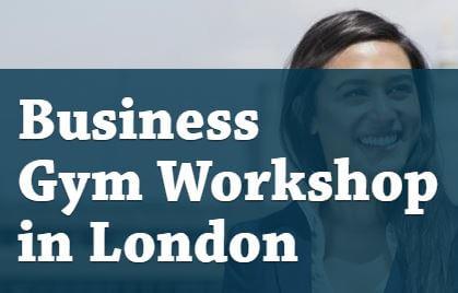 Szkolenia forex w londynie