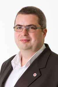 Jakub Kosiec, FX7 Solutions Ltd - logo