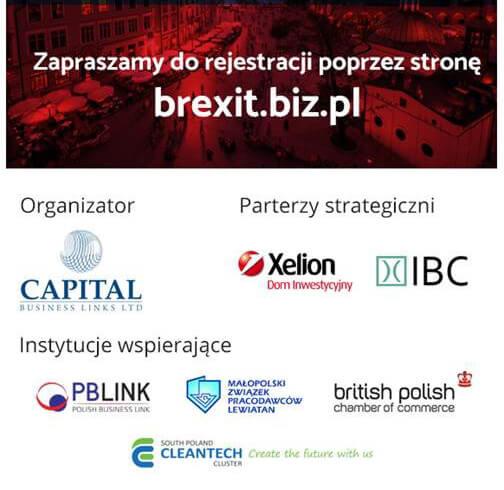 baner rejestracja polskie brytyjskie forum biznesu