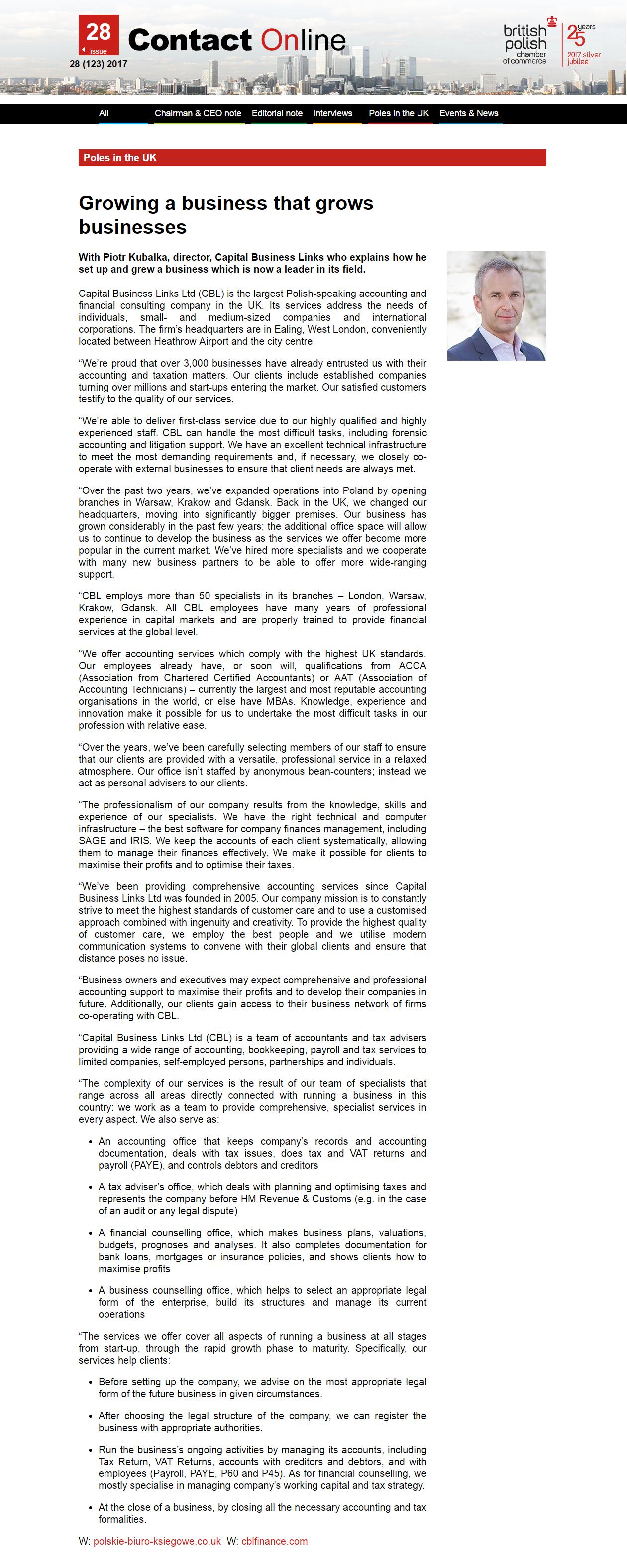 piotr bpcc artykul a